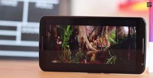 Google-Nexus-6-video-pantalla