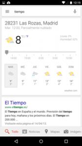 Google Now (1)