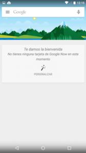 Google Now (2)