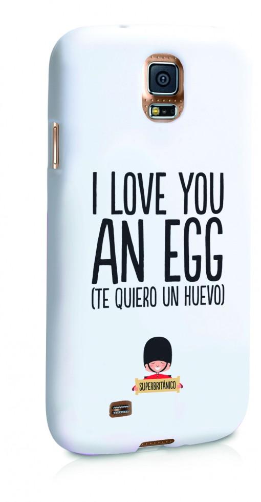 carcasa-superbritanico-egg
