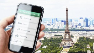 celular-tecnologia-viajes-verano-vacaciones-telefono_MUJIMA20141224_0003_33