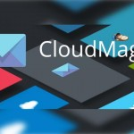 cloudmagic-640x480