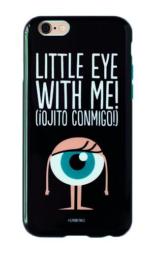 funda-iphone-6-little-eye-with-me_superbritanico
