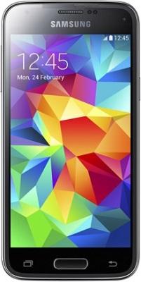 Samsung Galaxy S5 Mini, sácale el máximo partido con esta guía