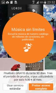 play music 1