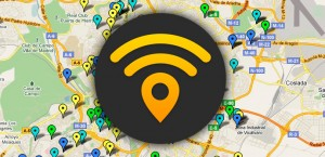 wifi_map_ios_android_1