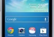 Aplicaciones y consejos para exprimir al máximo el Samsung Galaxy Trend Plus