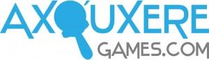 AxouxereGames