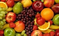 Cuida-tu-alimentacion-en-verano