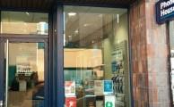 Phone House abre una nueva tienda en Bembibre (León)