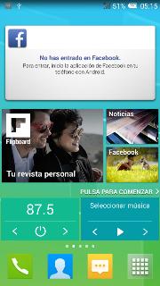 Screenshot_2013-01-09-05-15-30