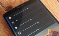 Recupera el modo silencio en Android Lollipop con la aplicación gratuita SoundHUD