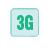 Tarjetas SIM 3G