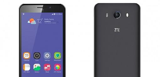 ZTE-Grand-S3