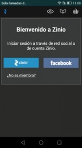 Zinio (2)