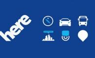 ¿Mapas sin conexión? HERE, el navegador de Nokia, llega a la App Store