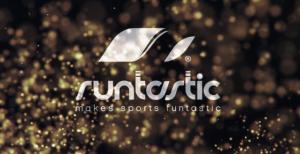 runtastic-680x350