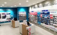 Phone House abre dos nuevas tiendas en Xábia y Denia