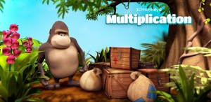 10monkeys_Multiplication_-680x332