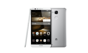20141205115428_Huawei Ascend Mate7_Hi res 1