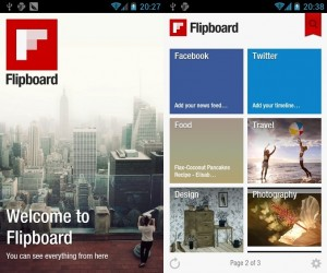 Flipboard-Android1