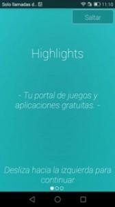 Highlight (2)
