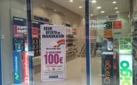 Phone House abre una nueva tienda en Oviedo (Asturias)