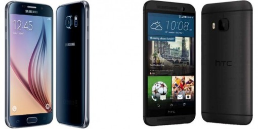 Samsung-Galaxy-S6-vs-HTC-One-M9-706x353