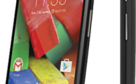 Pequeña guía para exprimir al máximo tu Motorola Moto G 4G