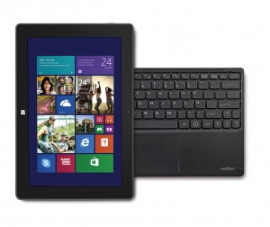 Tablet-Wolder-miTab-INTEL-in101-10-1Pulgadas-TabletTeclado-v2