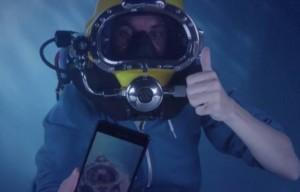 Xperia-Z3-underwater-624x400