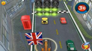 cars-680x384