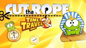 cut-the-rope-time-travel-680x382