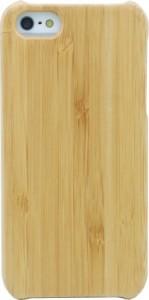 funda bambú