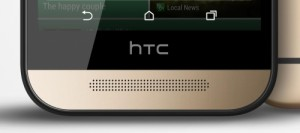 htc-one-boomsound