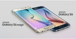 Nuevos Samsung Galaxy S6 y S6 Edge en Phone House