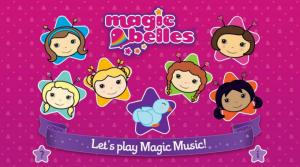 magic-belles-680x380