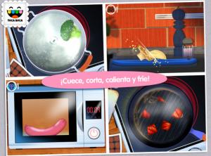 toca-kitchen-680x504