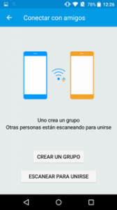 wifi transfer (1)