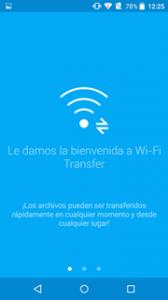 wifi transfer (2)