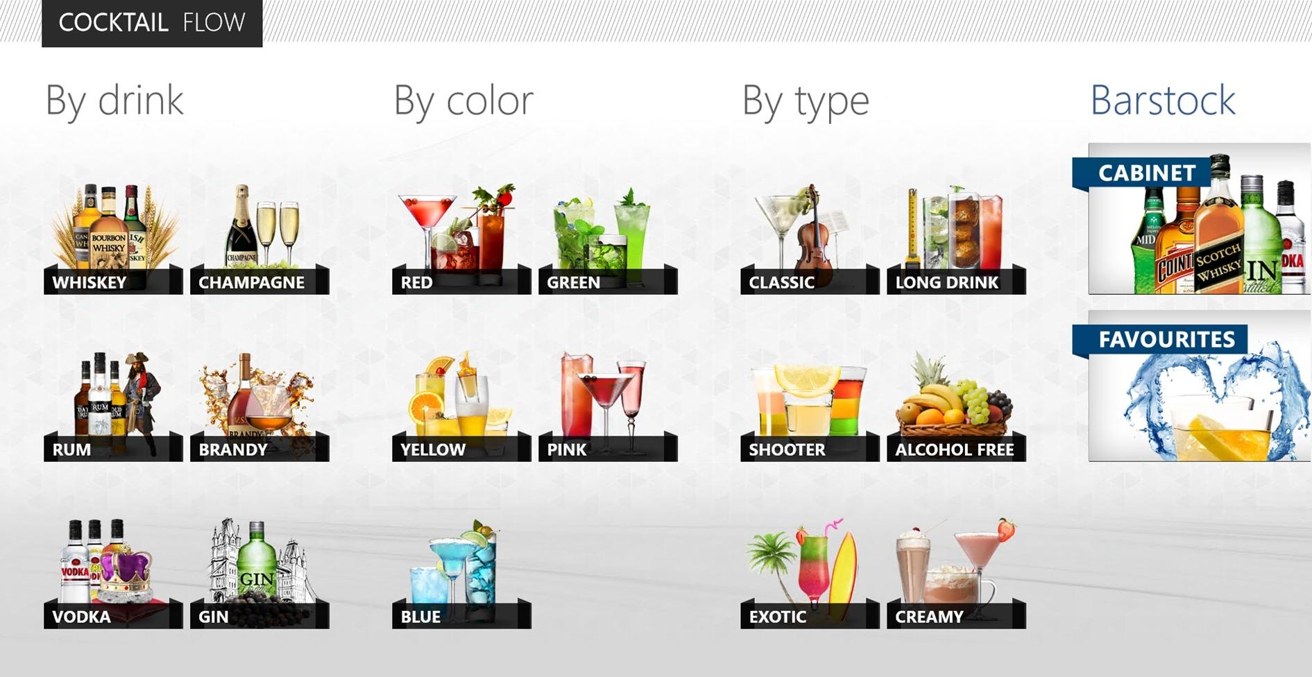 ff8b56180 Las 7 mejores aplicaciones para organizar fiestas y eventos