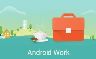 Utilizar el perfil personal y el del trabajo ya es seguro con Android