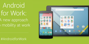 Android-for-work-700x350