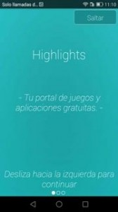 HIGHLIGHTS1