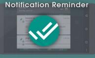 Cómo añadir notas a la barra de notificaciones en tu smartphone