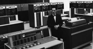 MIT computer