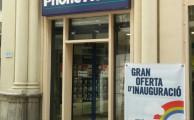 Phone House abre una nueva tienda en Sitges (Barcelona)