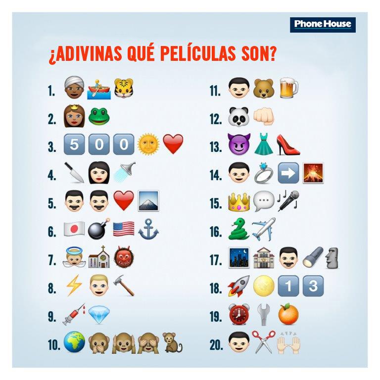 https://blog.phonehouse.es/wp-content/uploads/2015/05/adivinar-pelis-emojis-phonehouse.jpg