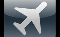 Las 6 ventajas de usar el modo avión en tu dispositivo móvil