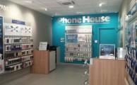 Phone House abre una nueva tienda en Almendralejo (Badajoz)